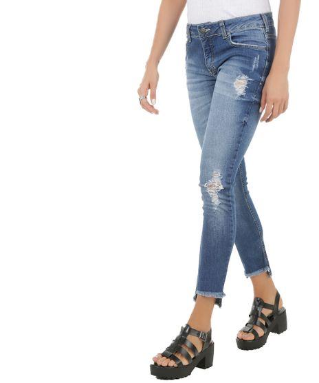 Calca-Jeans-Skinny-Azul-Medio-8526118-Azul_Medio_1