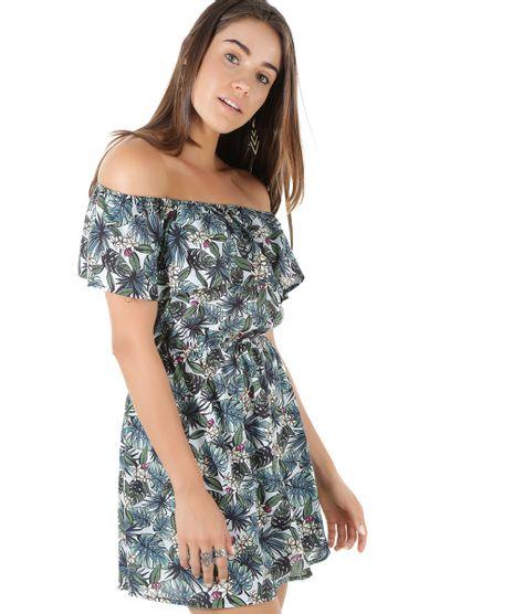 Vestido-Ombro-a-Ombro-Estampado-Floral-Azul-Claro-8543440-Azul_Claro_1