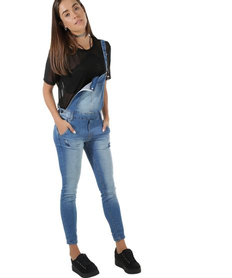 Macacao-Jeans-Azul-Medio-8490182-Azul_Medio_1