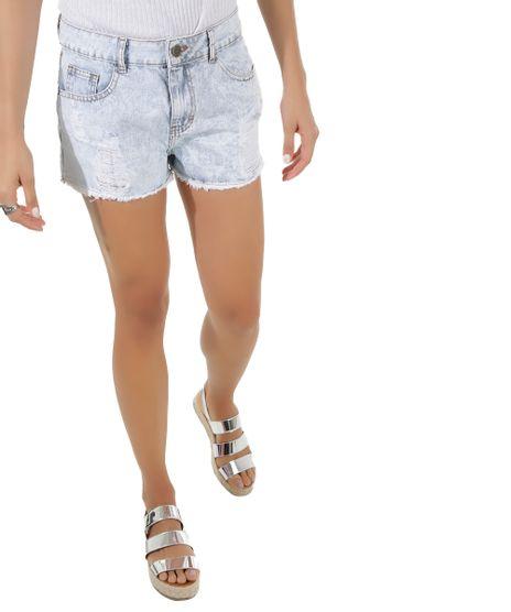 Short-Jeans-com-Bordado-Azul-Claro-8501810-Azul_Claro_1