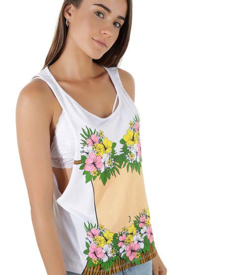 Regata-com-Estampa-Floral-Branca-8534632-Branco_1