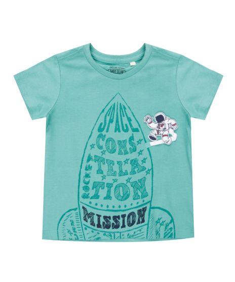 Camiseta--Mission--Verde-Agua-8529313-Verde_Agua_1