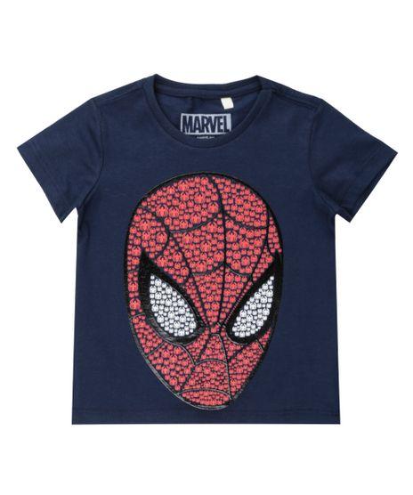 Camiseta-Homem-Aranha-Azul-Marinho-8530362-Azul_Marinho_1
