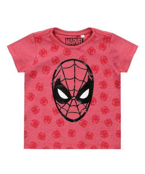 Camiseta-Homem-Aranha-Vermelha-8529794-Vermelho_1