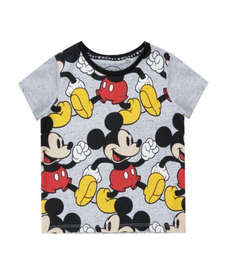 Camiseta-Mickey-Cinza-Mescla-8529855-Cinza_Mescla_1