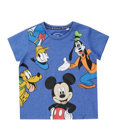 Camiseta-Turma-do-Mickey-Azul-8529800-Azul_1