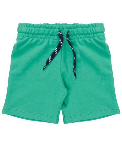 Bermuda-em-Moletom-Verde-8523949-Verde_1