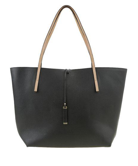 Bolsa-Shopper-Dupla-Face-Preta-8506427-Preto_1