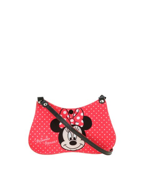 Bolsa-Minnie-Vermelha-8443444-Vermelho_1