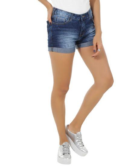 Short-Jeans-Reto-Azul-Escuro-8490075-Azul_Escuro_1