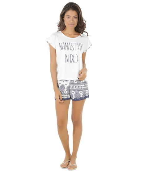 Pijama--Namast-ay-in-bed--Off-White-8516870-Off_White_1
