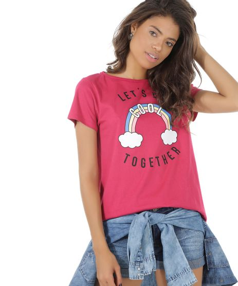 //www.cea.com.br/blusa-let-s-be-cool-together--pink-8536742-pink/p