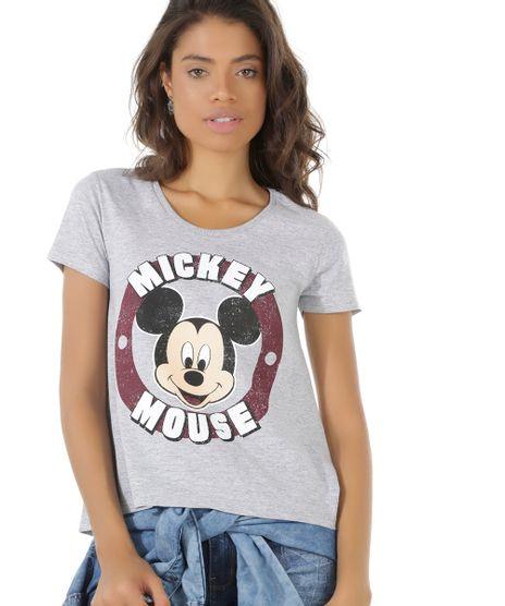 Blusa-Mickey-Cinza-Mescla-8536804-Cinza_Mescla_1