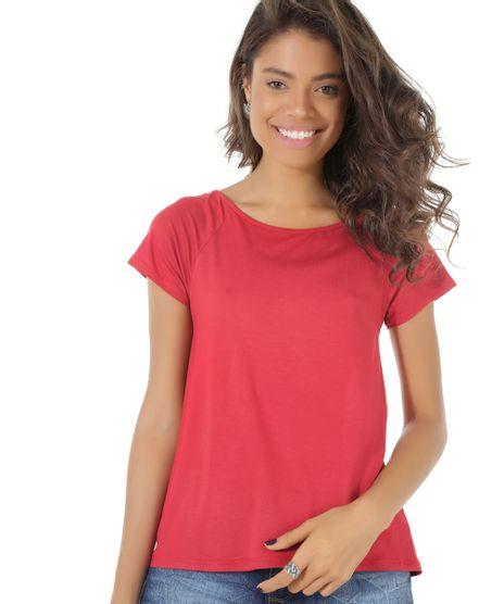 Blusa-Basica-Vermelha-8541462-Vermelho_1