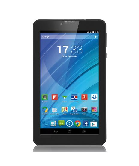 //www.cea.com.br/tablet-multilaser-preto-m7-3g-quad-core-camera-wi-fi-tela-7--memoria-8gb-dual-chip---nb223-2126659/p