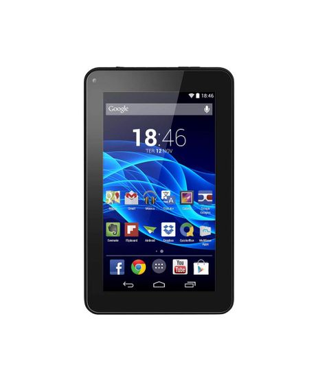//www.cea.com.br/tablet-multilaser-ml-supra-preto-quad-core-android-4-4-kit-kat-dual-camera-wifi-tela-7--memoria-8gb--nb199-2126675/p