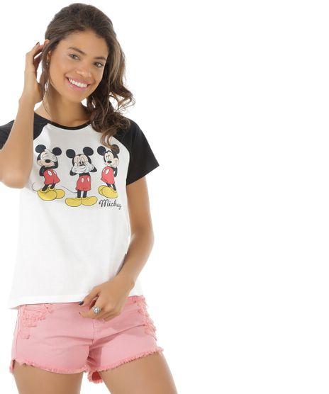 Blusa-Mickey-em-Algodao---Sustentavel-Off-White-8541325-Off_White_1