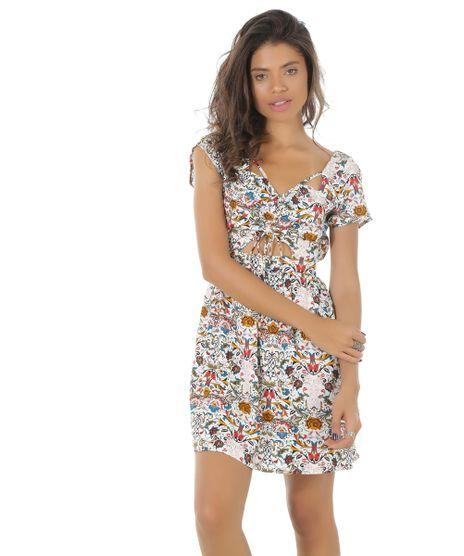 Vestido-Estampado-Flora-Off-White-8459193-Off_White_1