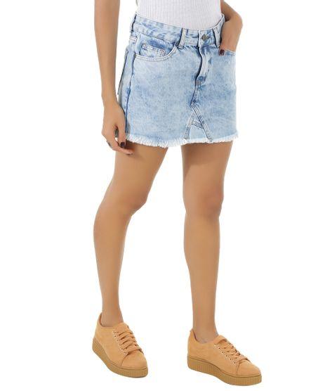 Saia-Jeans-Azul-Claro-8495306-Azul_Claro_1