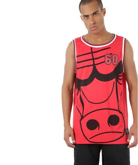 Regata-NBA-Chicago-Bulls-Vermelha-8525750-Vermelho_1