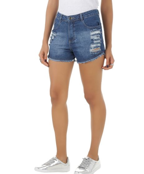 Short-Jeans-Azul-Medio-8555581-Azul_Medio_1