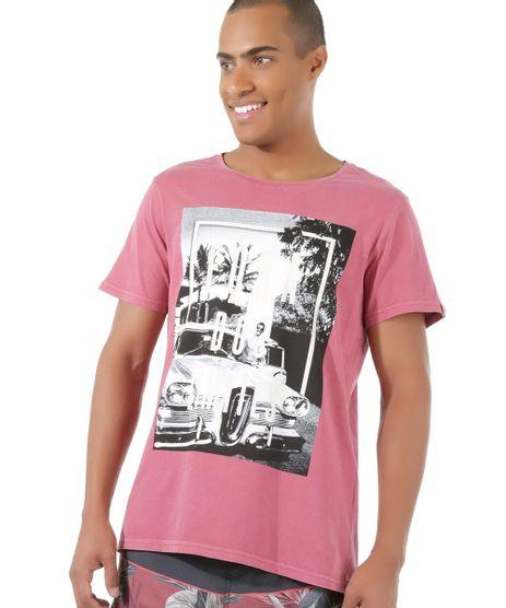 Camiseta--Fora-dos-Limites--Rico-de-Souza-Rosa-Escuro-8535438-Rosa_Escuro_1