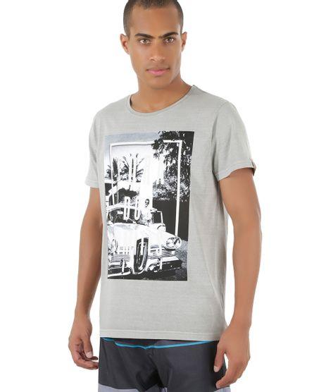Camiseta--Fora-dos-Limites--Rico-de-Souza-Cinza-8535438-Cinza_1