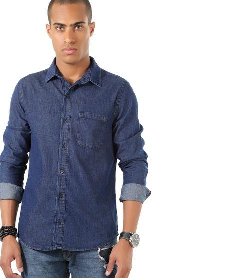 Camisa-Jeans-Azul-Escuro-8531085-Azul_Escuro_1