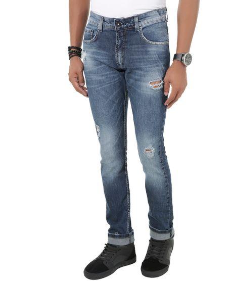Calca-Jeans-Slim-Azul-Escuro-8535385-Azul_Escuro_1
