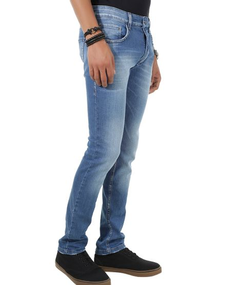 Calca-Jeans-Skinny-Azul-Medio-8536487-Azul_Medio_1