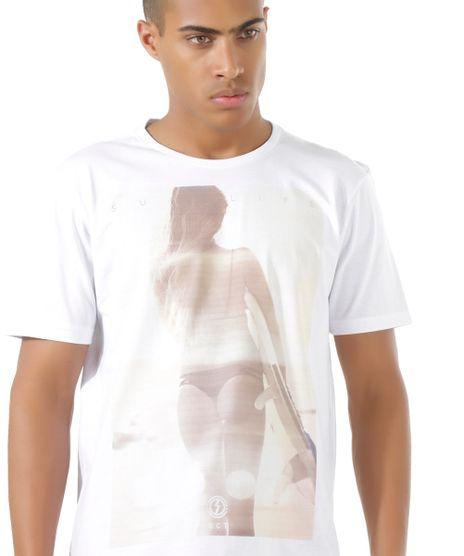 Camiseta--Surf-Life--Branca-8553897-Branco_1