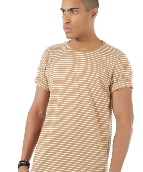 Camiseta-Listrada-Caramelo-8540920-Caramelo_1