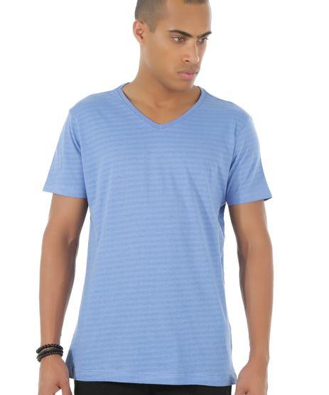 Camiseta-Listrada-Azul-8540880-Azul_1