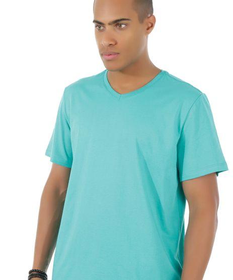 Camiseta-Basica-Verde-Agua-8470010-Verde_Agua_1