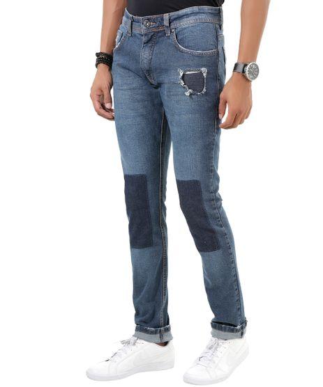 Calca-Jeans-Slim-Azul-Escuro-8512408-Azul_Escuro_1