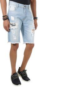 Bermuda-Jeans-Reta-Azul-Claro-8512418-Azul_Claro_1