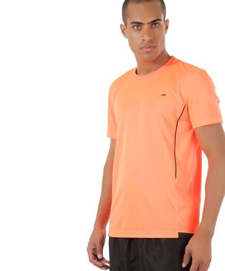 Camiseta-Ace-Basic-Dry-Laranja-Fluor-8529996-Laranja_Fluor_1