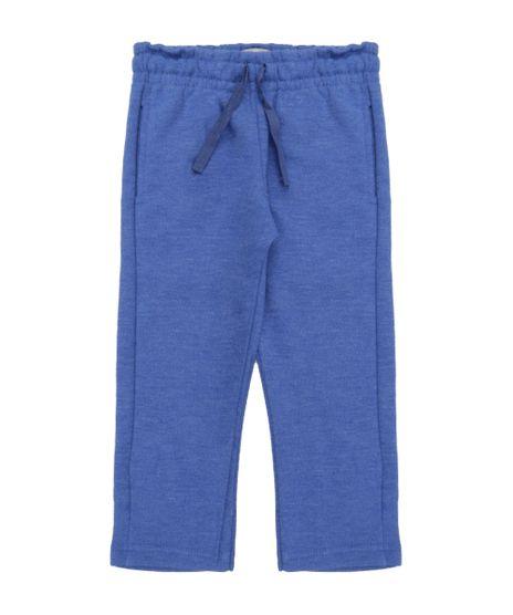 Calca-em-Moletom-Azul-8561653-Azul_1