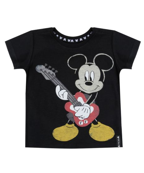 Camiseta-Mickey-Preta-8543415-Preto_1