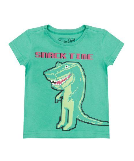 Camiseta--Snack-Time--Verde-8513045-Verde_1