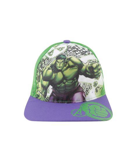 Bone-Hulk-Verde-8444041-Verde_1