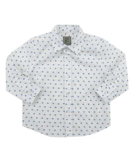 Camisa-Estampada-Off-White-8441705-Off_White_1