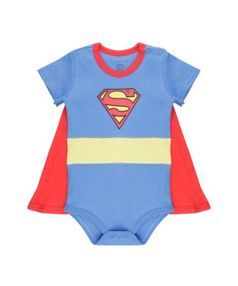 Body-Super-Homem-com-Capa-Azul-8538414-Azul_1