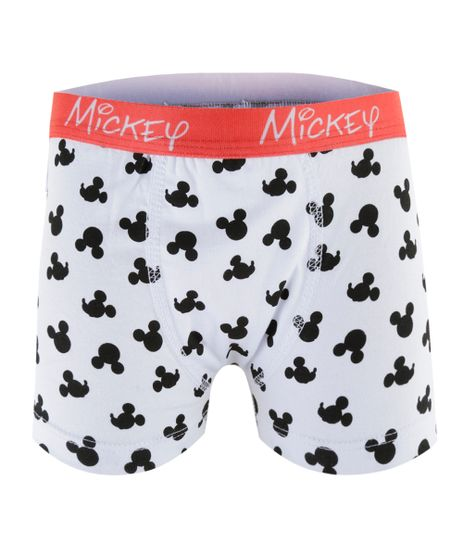 Cueca-Boxer-Estampada-Mickey-Branca-8551658-Branco_1
