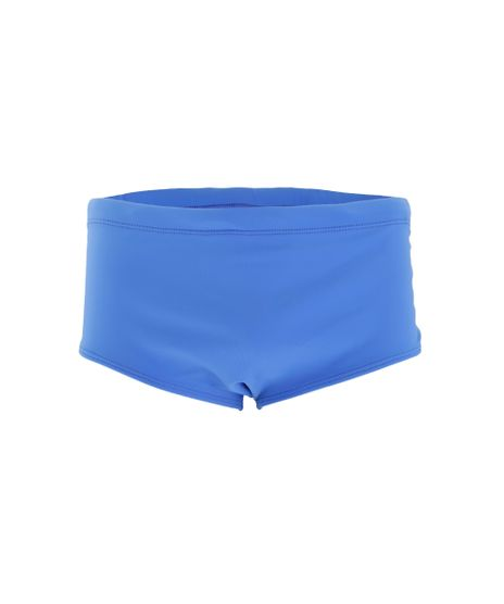 Sunga-com-Recorte-Azul-8542831-Azul_1