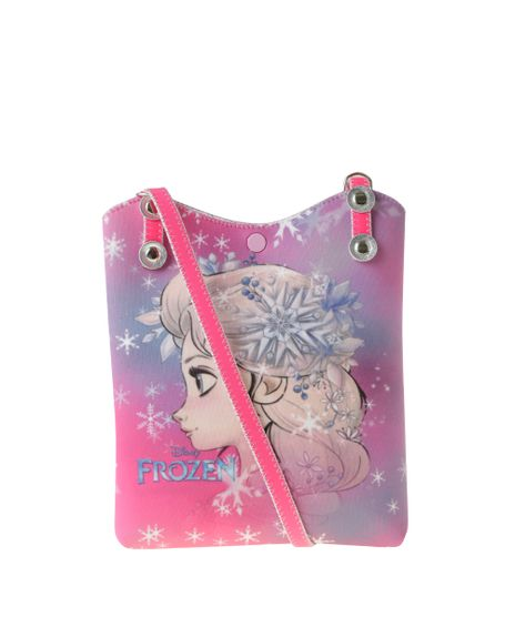 Bolsa-Elsa-Rosa-8437831-Rosa_1