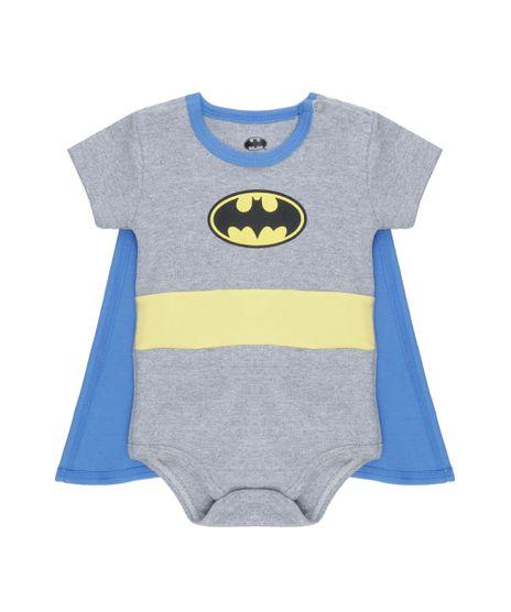 Body-Batman-com-Capa-Cinza-Mescla-8538421-Cinza_Mescla_1
