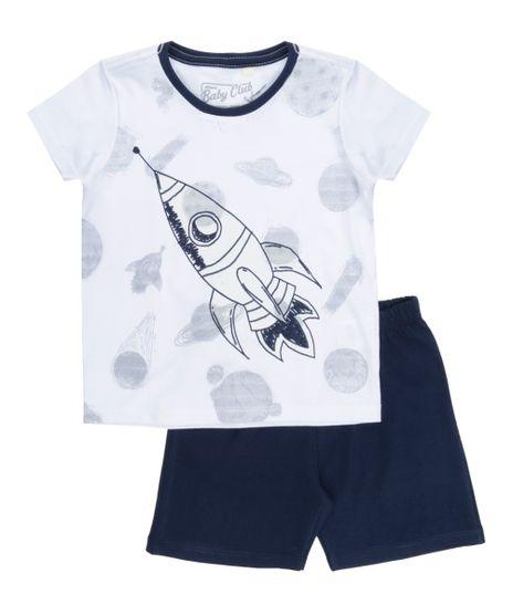 Pijama--Foguete--que-Brilha-no-Escuro-Branco-8534501-Branco_1