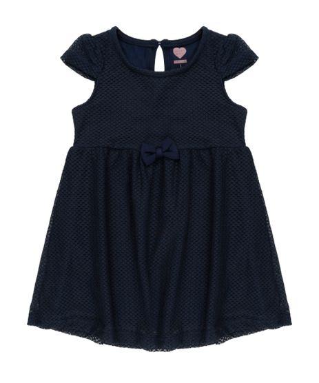 Vestido-em-Renda-Azul-Marinho-8502033-Azul_Marinho_1