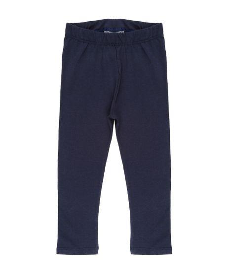 Calca-Legging-Basica-Azul-Marinho-8520918-Azul_Marinho_1